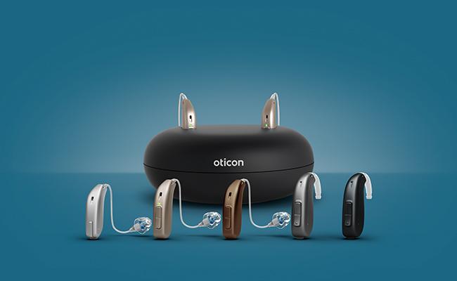 Otoson-Genova-apparecchi-acustici-modelli