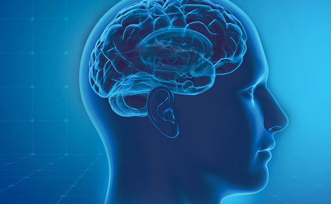 Otoson-Genova-apparecchi-acustici-tecnologia-Brain-Hearing