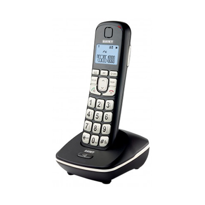 Otoson-Genova-accessori-telefono-amplificato